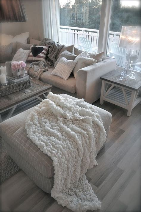 grey and beige living room 1000 ideas about grey and beige on pinterest handmade