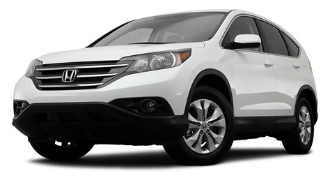 2015 honda png 2015 honda cr v top safety choice for families brannon