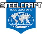 steelcraft tools steelcraft tool cut blades for the pipe industry