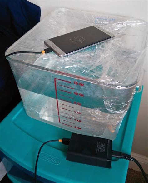 bedside charging station galaxy note 7 bedside charging station bits and