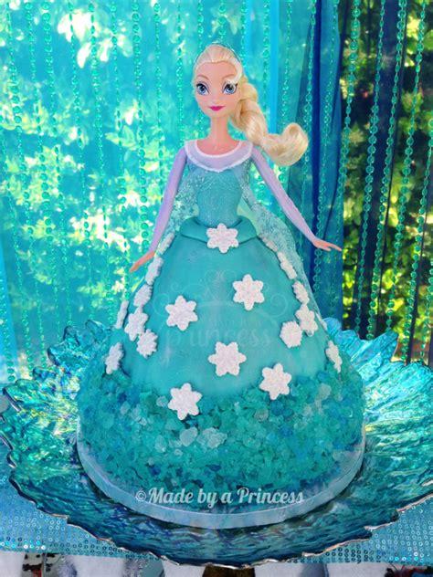 Elsa Curtains Frozen Party Ideas A Frozen Birthday Party Creative Juice