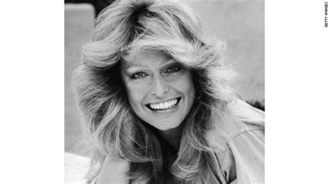 ryan oneal can keep andy warhol portrait of farrah fawcett jury ryan o neal can keep andy warhol portrait of farrah
