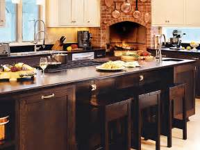 islands in the kitchen 10 kitchen islands kitchen ideas design with cabinets islands backsplashes hgtv