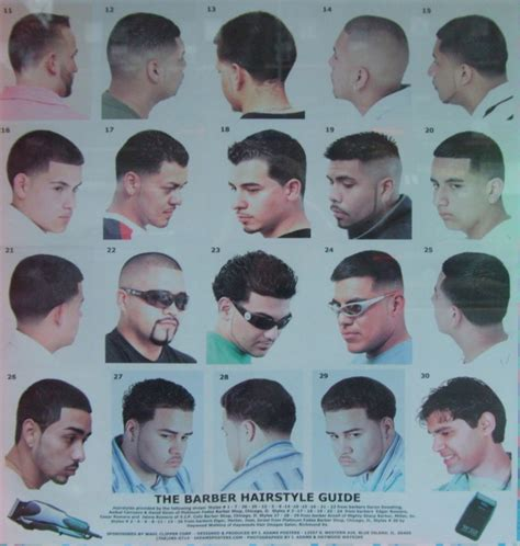 haircut numbers for men 301 moved permanently