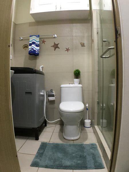 brand  condo unit updated   bedroom apartment