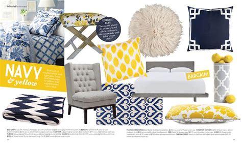 navy yellow living room best 25 navy yellow bedrooms ideas on