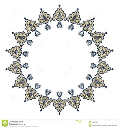 motif pattern design 17 best images about persian motif on pinterest