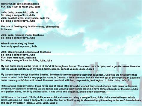 Edit College Essays by Edit College Essays For Money Protecno Srl