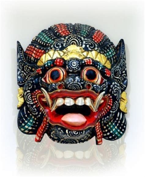 25 best masks and more images on masks being