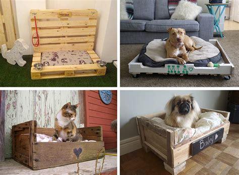 mobili per arredare casa riciclo dei pallet 48 idee per creare mobili con bancali