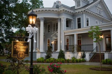 house wedding venues in carolina these 18 wedding venues in sc are in every way