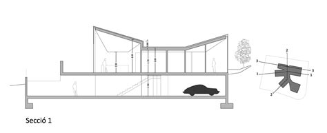 section 3 rta house and studio yc santiago parram 243 n rta office