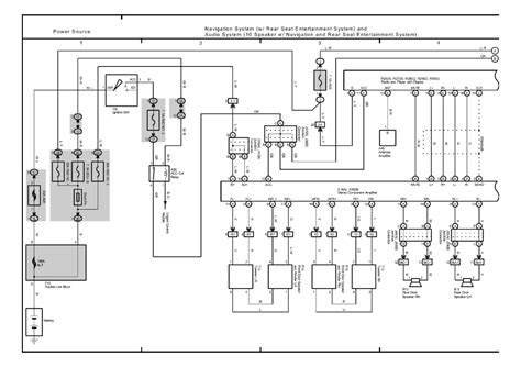 toyota hiace electrical wiring diagram efcaviation