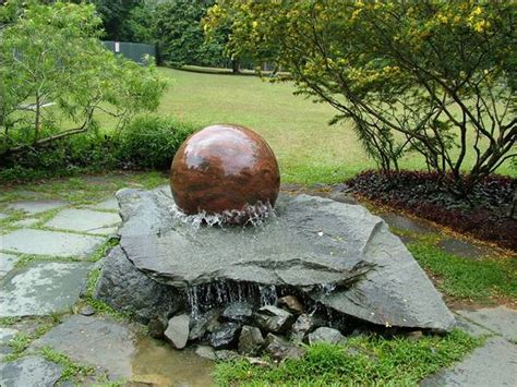 astonishing outdoor water fountains decorating ideas amazing decor outdoor garden fountains ideas this for all