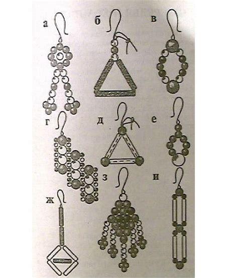 вышивка из бисера схемы люди