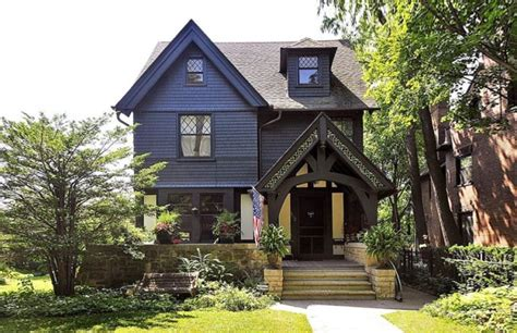 gothic revival homes for sale page 2 circa old houses old houses for sale and