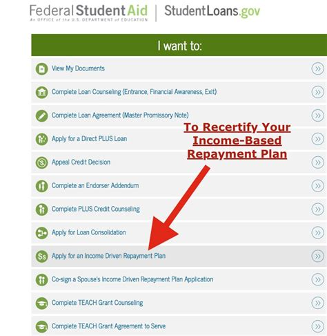 Commitment Letter Investopedia Great Student Loan Calculators For 2017 Privatestudentloans Fact Sheet Income Driven