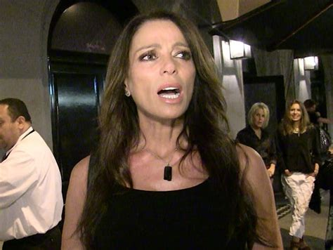 carlton gebbia looks old real housewives alum carlton gebbia denies attacking
