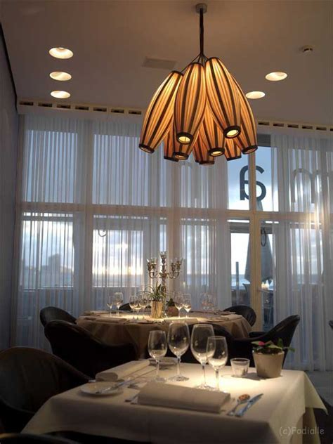 modern dining room light fixtures d s furniture