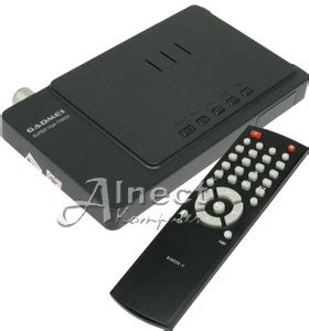 Advan Tv Tuner Atv 798fm Led Lcd Crt Hitam jual tv tuner advance atvu 388 usb 2 0 tv box tv tuner