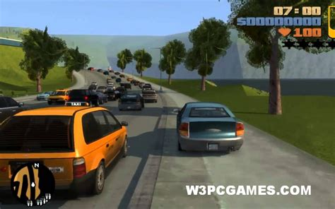 Gta Games Free Download Full Version Windows Xp | grand theft auto 3 pc download free full version