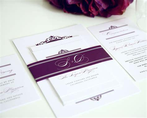 bridal shower : Bridal Shower Invitations   Card