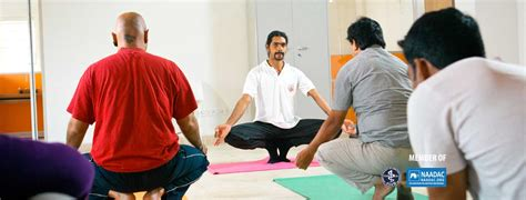 Detox Centers In India by Detoxification Centers In Bangalore India De