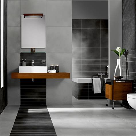 villeroy and boch bathrooms outlet villeroy boch bernina tile 2660 60 x 60cm uk bathrooms
