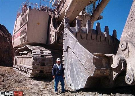 Caterpilar K1 121 21 131 caterpillar 6060 液压挖掘机