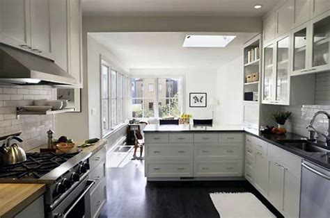 kitchen floors with white cabinets slate kitchen floors with white cabinets
