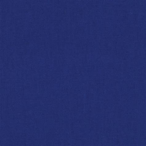 designer upholstery fabric brands american made brand solid royal blue discount designer
