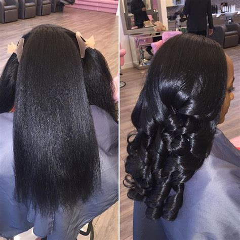 wrap style hair in atlanta 140 best images about natural hair growth over the years