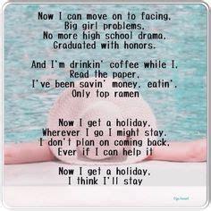best part interlude lyrics interlude holiday