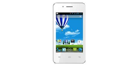 Spc Baterai Z2 berita handphone review handphone review hp