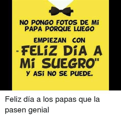 se la chupo a mi suegro funny espanol memes of 2016 on sizzle me gusta
