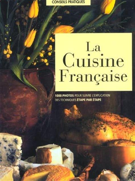 Livre De Cuisine Franç Aise En Livre La Cuisine Carole Cl 233 Ment