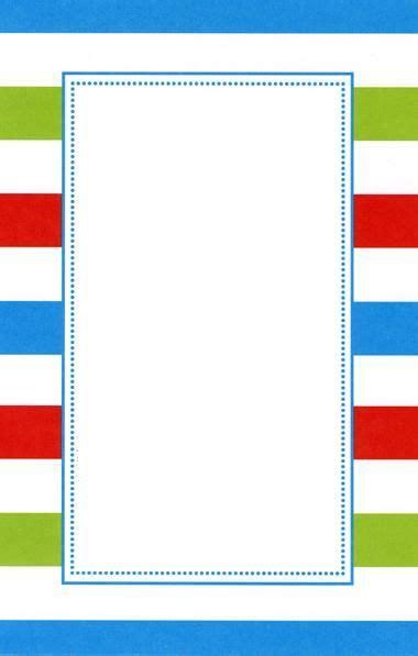 Frame Scrapbook 17 best ideas about scrapbook frames on diy