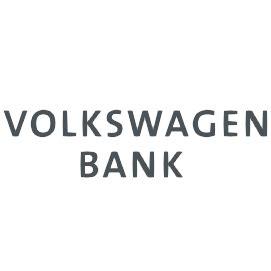 volkswagen bank de volkswagen bank moi l espace client volkswagen bank