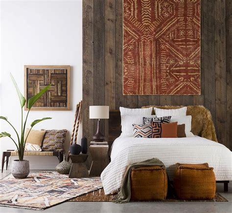 african themed bedroom livingroom african themed bedrooms bedroom decor living