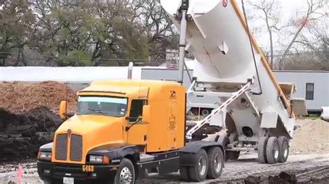 zobic dumper truck trucks dump truck video for children real dump trucks for kids