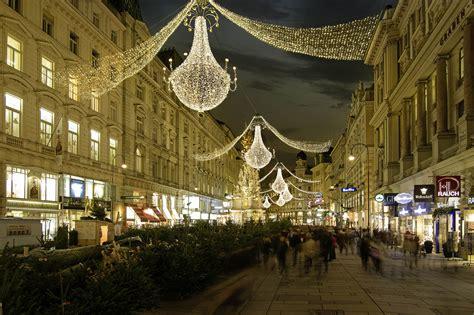 weihnachtsbaum wien 28 images weihnachten in wien 183
