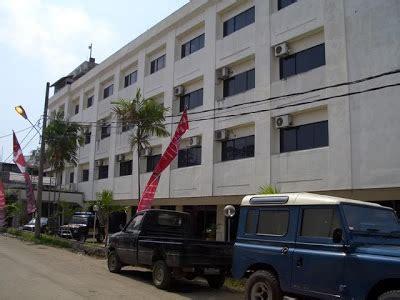 Ac 1 Pk Di Banda Aceh beberapa hotel yang terdapat di kota banda aceh gallery aceh