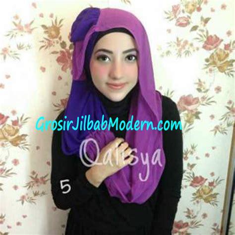 Jilbab Segiempat Umama Aladin Simple Branded jilbab katnis hoodie no 5 grosir jilbab modern jilbab cantik jilbab syari jilbab instan