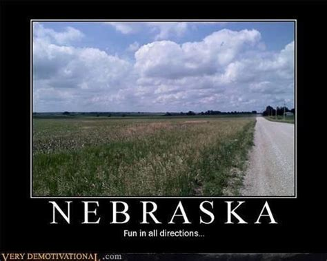 Nebraska Football Memes - nebraska meme go big red nebraska stuff pinterest