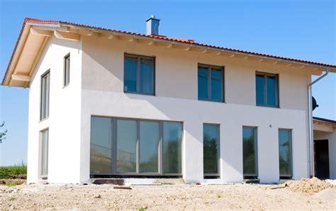 Haus Besichtigen Worauf Achten by Muster Vom Fertighaus 187 Worauf Sollten Sie Achten
