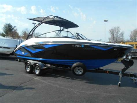 yamaha boats kentucky yamaha 242x boats for sale in frankfort kentucky