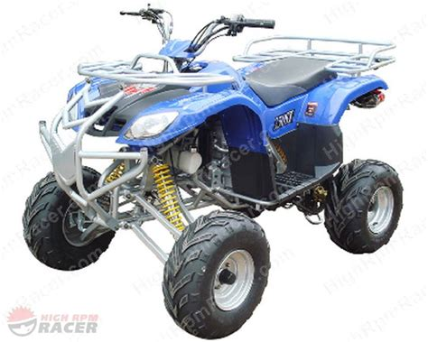 Roketa Atv 56ws 250cc Chinese Atv Owners Manual Om