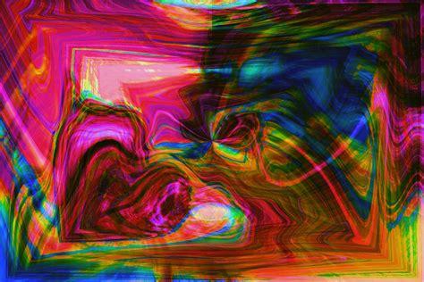 images of love art the art of love modern art gallery