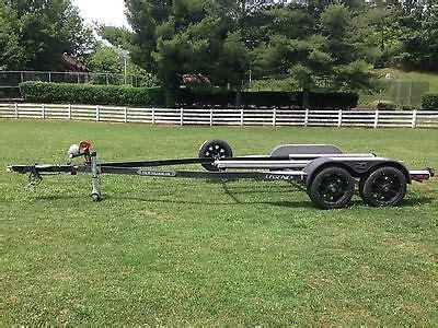 boat trailers prices ez loader used ez loader boat trailer rvs for sale