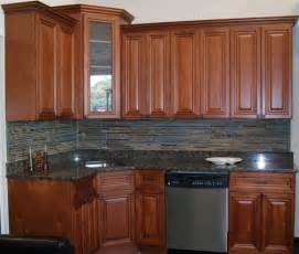 Kitchen Cabinets Pricing by Panduan Ubahsuai Kediaman Photo Gallery Of Universa